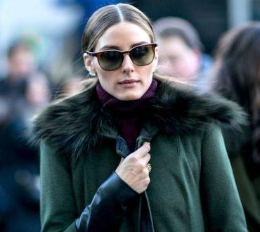 Articole fashion pentru un plus de inspirație.