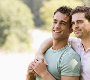 Trucuri pentru cele mai reusite intalniri gay (de care trebuie sa tii cont)