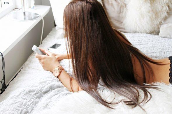 Chat bucuresti este modul ideal de a găsi femeia visurilor