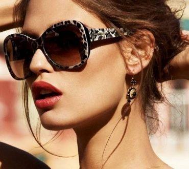 De ce trebuie să ții cont când alegi ochelarii de soare