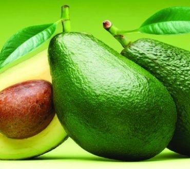 Rețetă pastă de avocado, gata în 10 minute!