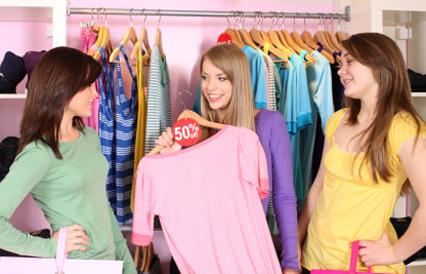 Magazin fashion cu reduceri – 4 piese vestimentare must-have