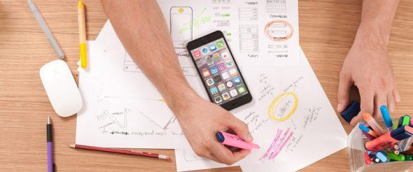 Cum să promovezi un magazin online cu promotii