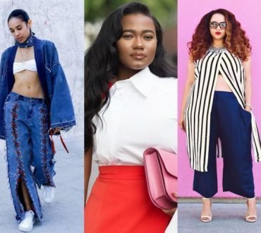Cele mai bune clipuri fashion pe care ar trebui să le urmezi anul acest