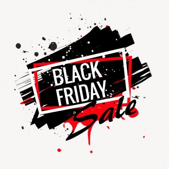 Cum sa cumperi inteligent de black Friday 2017