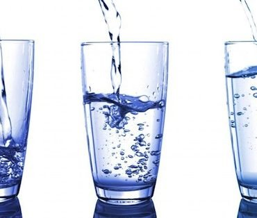 Dieta cu apă – ce înseamnă și dacă funcționează cu adevărat