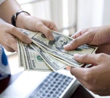 Ce trebuie sa stii inainte de a face un imprumut la banca