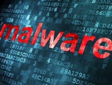 AVERTIZARE! Acest nou malware fura banii utilizatorilor prin intermediul telefoanelor mobile