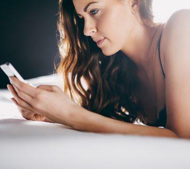 Vrei sa gasesti femei pentru sex online? Iata cum!
