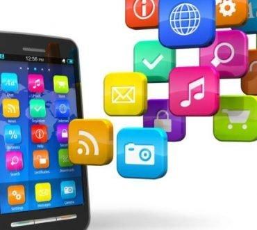 Nu instalați aceste aplicatii Android in telefonul dvs.!