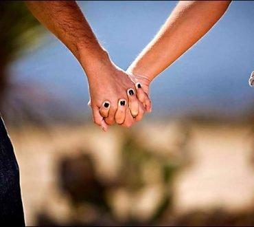 Cum sa-ti gasesti jumatatea pe un site de matrimoniale online