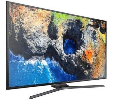Care este cel mai bun televizor inteligent: caracteristici, modele si branduri