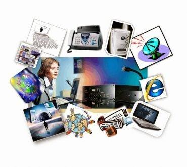 Gadgeturi inteligente: ce sunt, la ce folosesc si care sunt cele mai bune