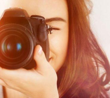 Cum sa faci poze bune cu telefonul mobil: sfaturile fotografilor experti