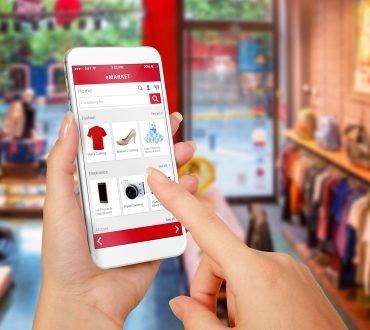 Profita de cele mai mari reduceri de imbracaminte online