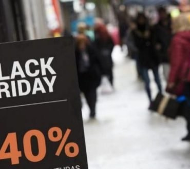 Black Friday 2018 – cum sa eviti sa fii pacalit